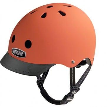 Dutch Orange - Nutcase
