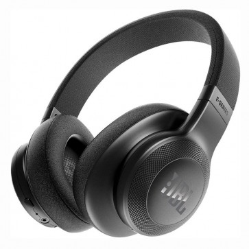 Audifono E55 BT JBL  1