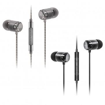 Audifono Bluetooth con Microfono SoundMAGIC E11C