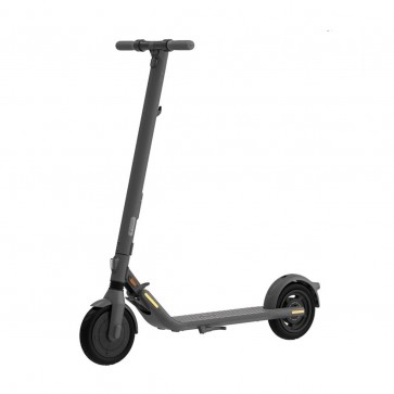 Scooter Electrico Segway Minebot E25A
