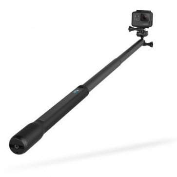 Baston El Grande Extendible Gopro 1