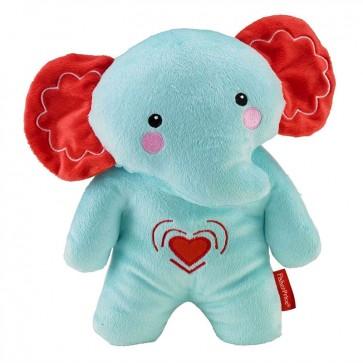 Elefante Vibraciones Dulces Sueños - Fisher Price