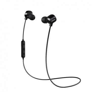 Audifonos Deportivos Bluetooth Enchanter Mpow 1