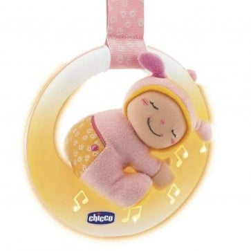 Luna Musical GoodNight Chicco