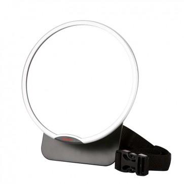 Espejo de Seguridad para Bebe Diono 3