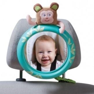 Espejo de Auto Tropical Taf Toys