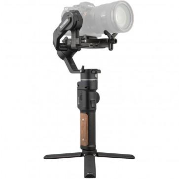 Estabilizador para Cámaras Feiyutech AK2000S Advance Kit