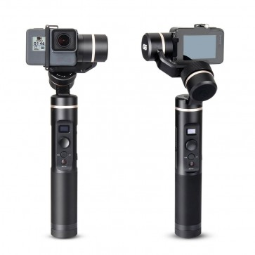 Estabilizador para GoPro Feiyutech G6
