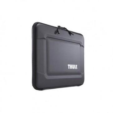 Estuche Gauntlet para MacBook Pro Con Retina display Sleeve Thule