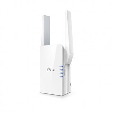 Extensor Wi-Fi TP-Llink AX1500