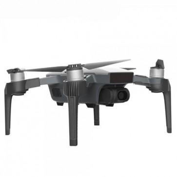 Extensión de patas para drone DJI Spark PYGTECH 1
