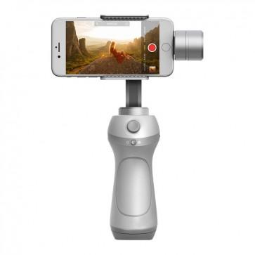 Feiyutech Vimble C para Smart Phone 1