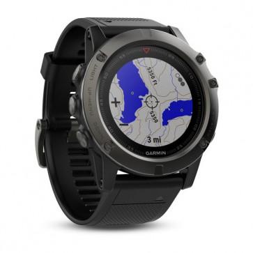 Reloj Garmin Fenix 5X 1