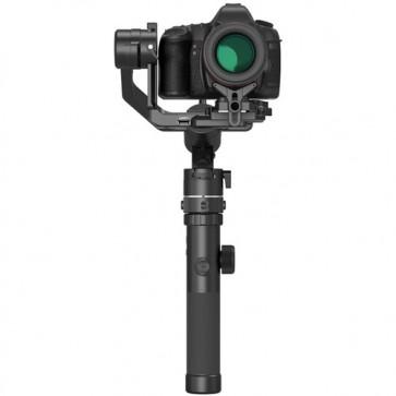 Estabilizador para Camaras DSLR FeiyuTech AK4500