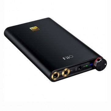 Fiio Q1 Mark II Amplificador de Audifonos & DAC