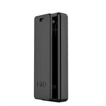 Receptor Bluetooth HIFI Fiio μBTR