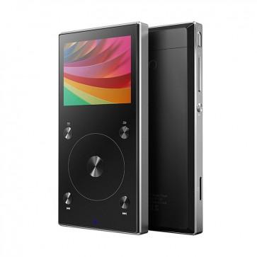 FiiO X5 3nd Gen Reproductor MP3 DAP Hi-Fi 1