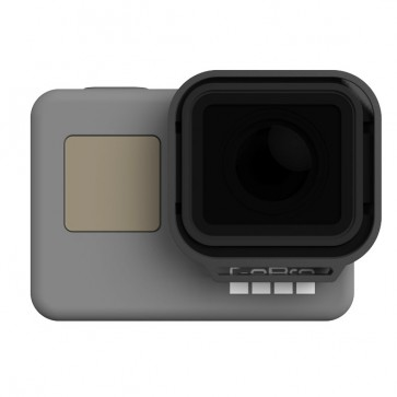 Filtro Polarizado Hero 5 Black PolarPro
