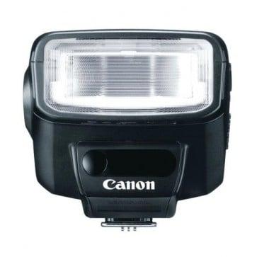 Flash Canon Speedlite 270EX II
