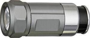 Linterna Automovil 12V - SwissTech