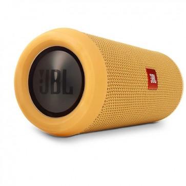 Parlante bluetooth Flip 3 - JBL