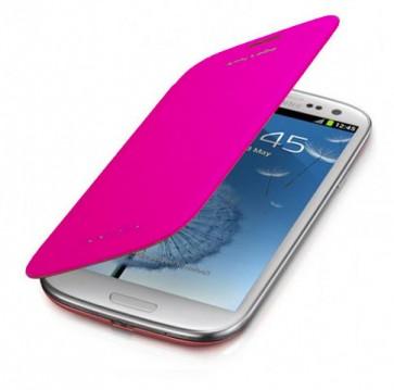 Samsung Flip Cover Galaxy S3