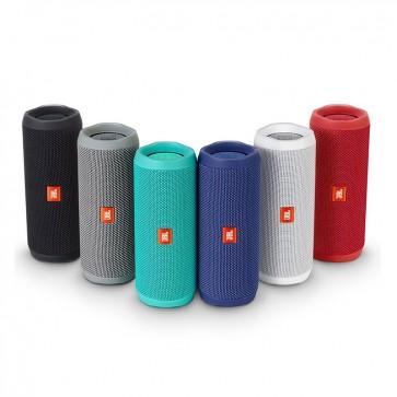 Parlante Bluetooth Flip 4 JBL 1