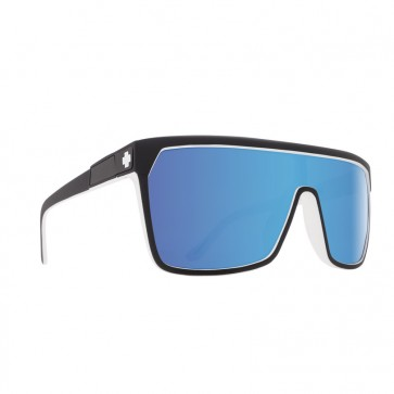 Lentes de sol Spy Flynn Whitewall Grey w Light Blue 2013