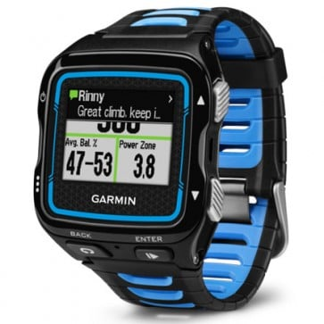 Reloj Forerunner 920XT - Garmin