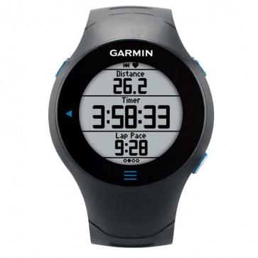 Reloj Forerunner 610 + Banda Cardiaca - Garmin