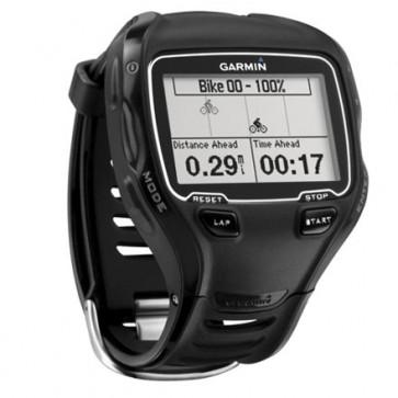 Reloj Forerunner 910 XT w/HRM - Garmin- Reloj