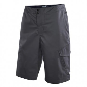 "Short FOX Ranger Cargo 12"" 1"