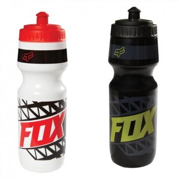 Botella de Agua FOX Given 730ml 1