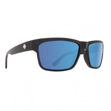 Lentes Spy Frazier Black Happy Bronze w Light Blue Spectra 2015