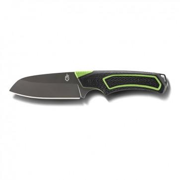 Cuchillo freescape - Gerber
