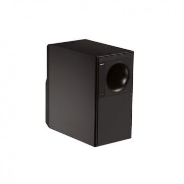 Subwoofer Bose FreeSpace 3 Series I