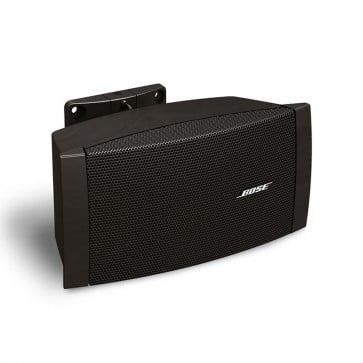 Parlante Bose FreeSpace DS 40SE