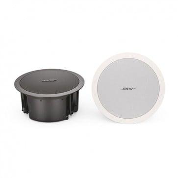 Parlante Bose FreeSpace® DS 40F