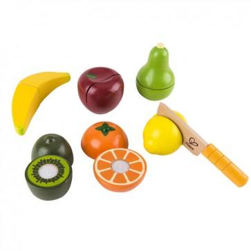 Set de Frutas Hape  2