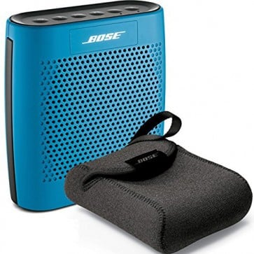 Funda Reversible Soundlink Color - Bose
