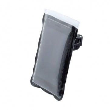 Smartbag Celular - RavX