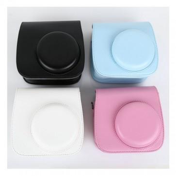 Funda para cámara Instax mini 8 - Fujifilm