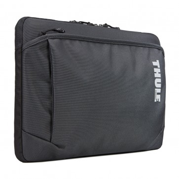 "Funda Thule Subterra MacBook Sleeve 15"""