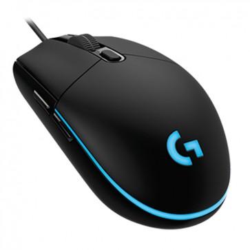 Mouse para Juegos Prodigy G203 Logitech  1