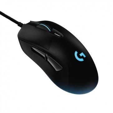 Mouse Logitech para Gamer G403 1