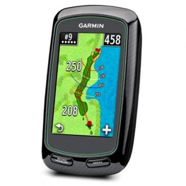 Approach G6 GPS Golf - Garmin
