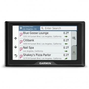 Garmin GPS Drive 60