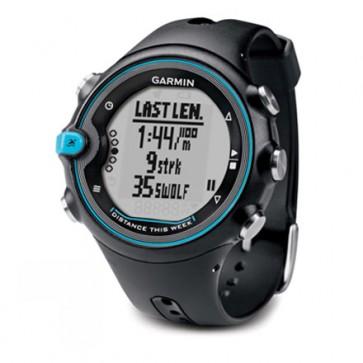 Garmin Swim Reloj de Natacion