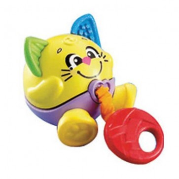 Gatito Tembleque - Fisher Price
