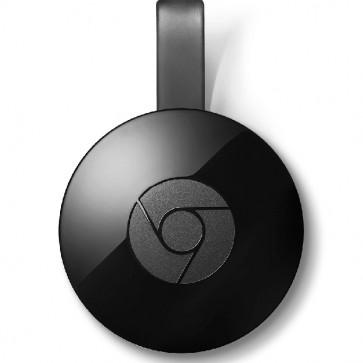 Google Chromecast 2nd Generacion